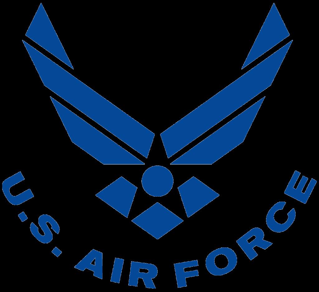Logo_AirForce