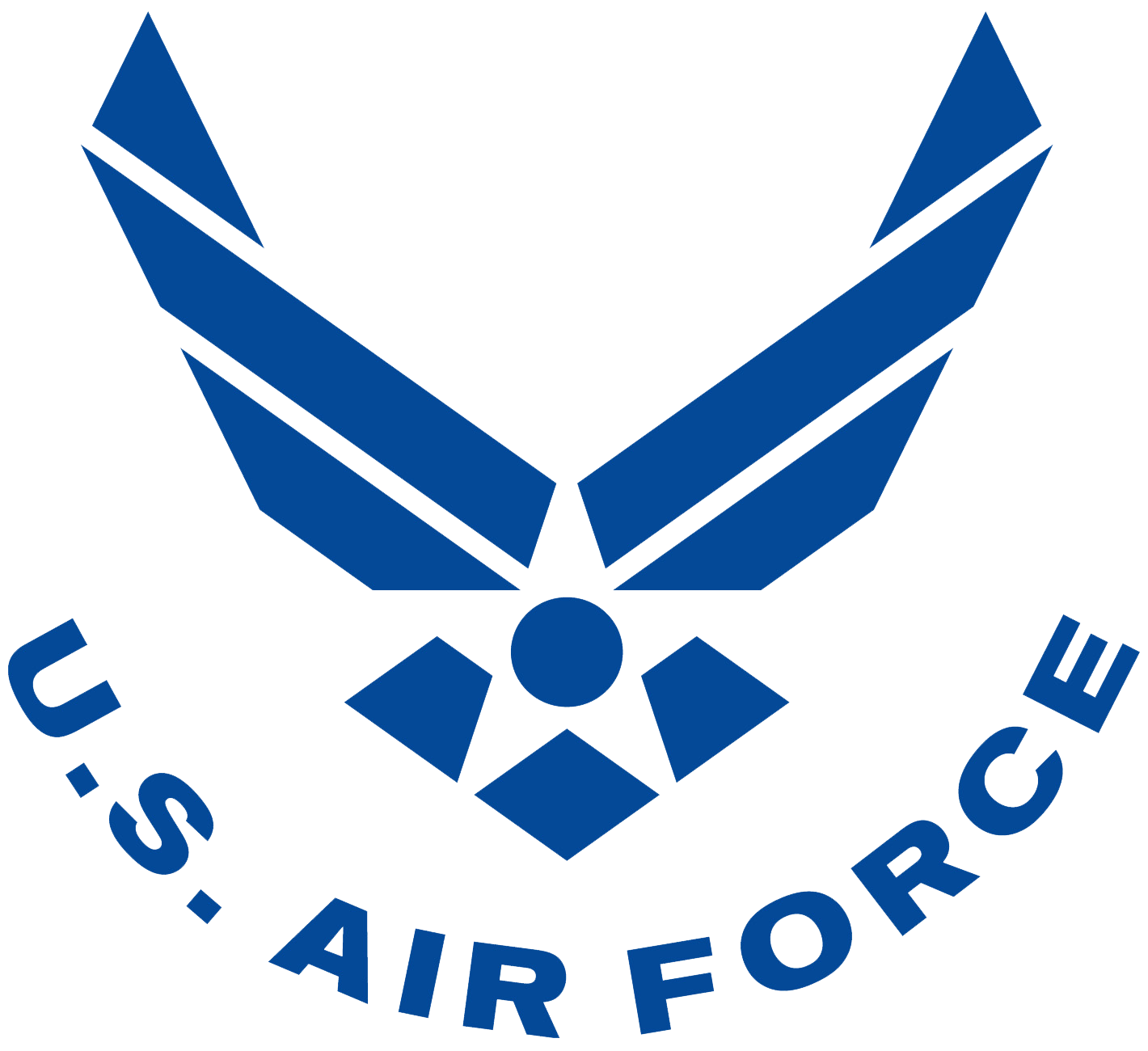 https://oceanconstructionservices.com/wp-content/uploads/2018/02/Logo_AirForce.png