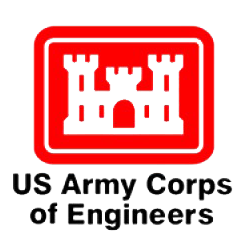 https://oceanconstructionservices.com/wp-content/uploads/2018/02/Logo_ArmyCorpsofEngineers2.png