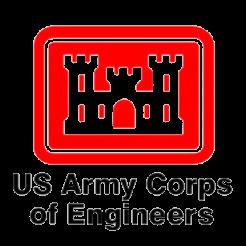 Logo_ArmyCorpsofEngineers2
