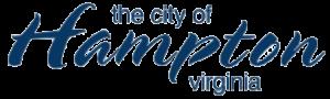 https://oceanconstructionservices.com/wp-content/uploads/2018/02/Logo_CityOfHampton-300x90.png