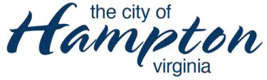 Logo_CityOfHampton