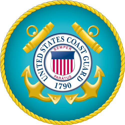Logo_CoastGuard