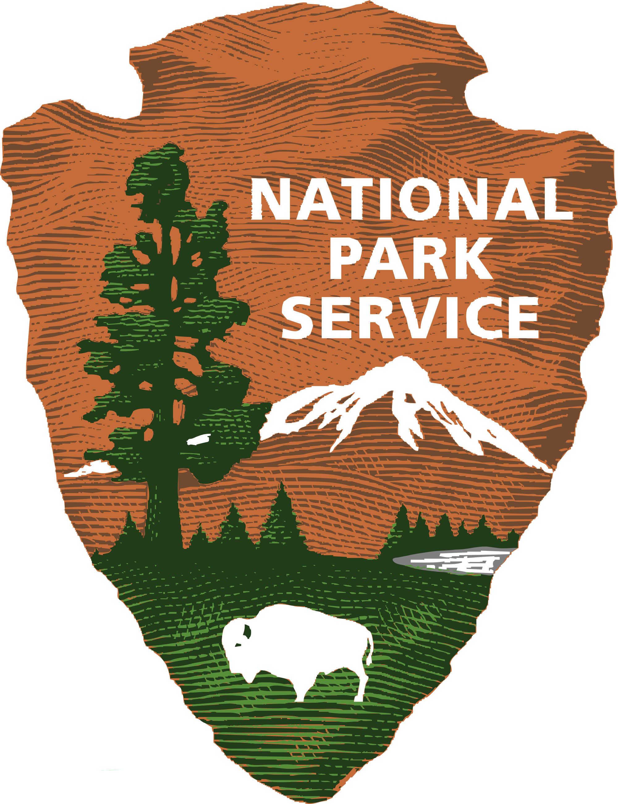 https://oceanconstructionservices.com/wp-content/uploads/2018/02/Logo_NationalParkServices.png