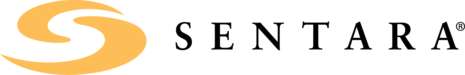 https://oceanconstructionservices.com/wp-content/uploads/2018/02/Logo_Sentara.png