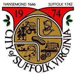 Logo_Suffolk