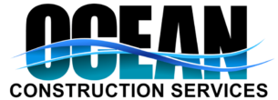 Ocean Construction Services