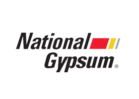 https://oceanconstructionservices.com/wp-content/uploads/2018/03/03-national-gypsum.png
