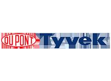 https://oceanconstructionservices.com/wp-content/uploads/2018/03/Dupont-Tyvek-Logo.png