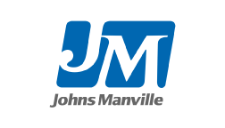 https://oceanconstructionservices.com/wp-content/uploads/2018/03/Johns-manville-logo.png