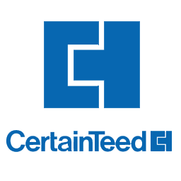 https://oceanconstructionservices.com/wp-content/uploads/2018/03/certainteed-logo-square-copy.png