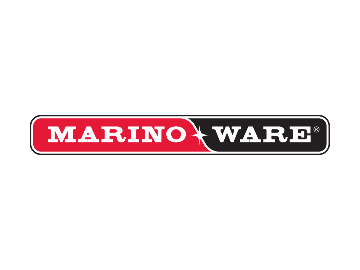 https://oceanconstructionservices.com/wp-content/uploads/2018/03/marino-ware-logo1200x900.png