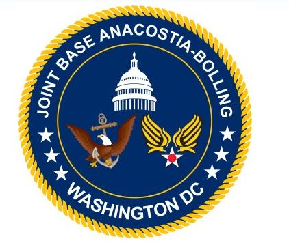 Joint_Base_Anacostia-Bolling_-_Emblem